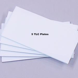 5TLCplates3