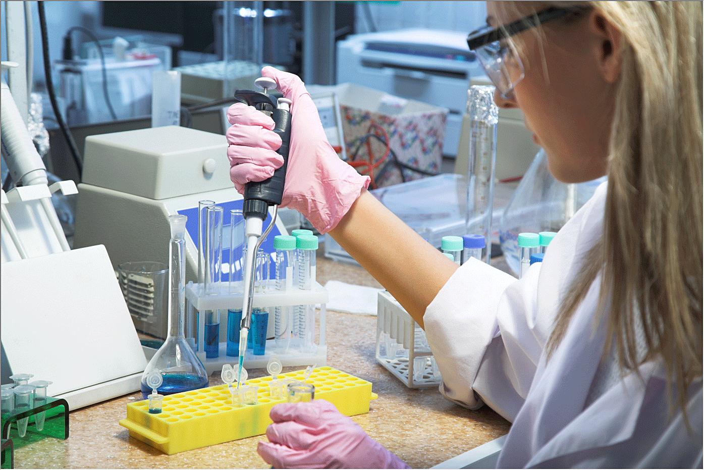 THC TEST | Thin Layer Chromatography | Cannalytics Supply